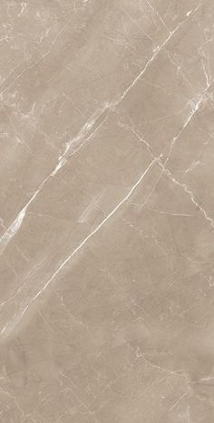 Stone Tile Texture, Tiles Texture, Marble Texture, Aesthetic Backgrounds, Aesthetic Iphone Wallpaper, Aesthetic Wallpapers, Stone Decoration, Art Grunge, Beige Marble