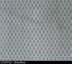 Peter Dunham: Rajmata Tonal blue blue.jpg