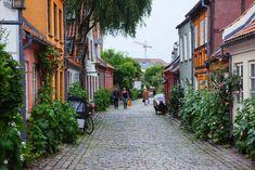 Things+to+do+in+Aarhus,+Denmark