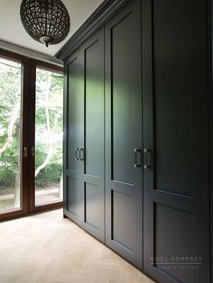 This Awesome Photo of Awesome Contemporary Cabinets Doors Online Ideas is great for your home design idea. Many of our visitors choose this as favourite in Bedroom Category. Wardrobe Furniture, Wardrobe Design Bedroom, Wardrobe Doors, Closet Bedroom, Closet Doors, Garage Doors, Painted Wardrobe, Built In Wardrobe, Bespoke Furniture