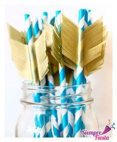 Ideas para fiesta de Valiente de Disney. Encuentra nuestros artículos en nuestra tienda online: http://www.siemprefiesta.com/fiestas-infantiles/ninas/articulos-valiente-disney.html?utm_source=Pinterest&utm_medium=Pin&utm_campaign=Valiente