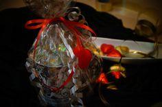 chocolates in a mug hamper <3