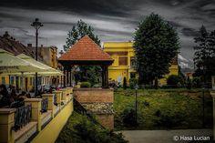 https://flic.kr/p/nWYBBU | Sibiu