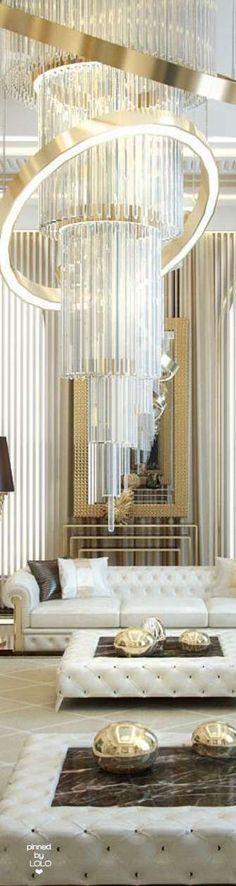 Antonovich Luxury Design | LOLO❤︎