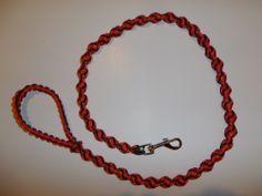 dog leash bamacord.net