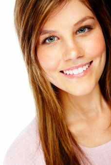 How Oil Pulling Can Transform Your Dental Health