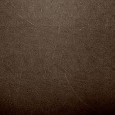 Textura de couro de Brown