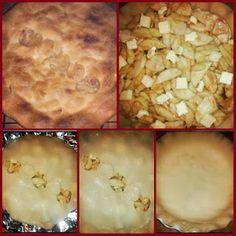 BKL: Apple Pie
