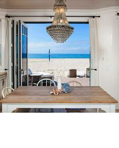 Gorgeous beach home in Newport Beach, California