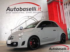 BB-500-abarth-part6.jpg (1012×759)