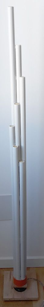Loudspeaker, Curtains, Home Decor, Insulated Curtains, Homemade Home Decor, Blinds, Music Speakers, Draping, Decoration Home