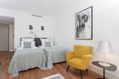 Studio Art #54 - Lisbon Apartment - Apartamentos para Alugar em Lisboa