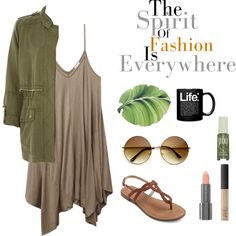 Untitled #14 by mayse-locker on Polyvore