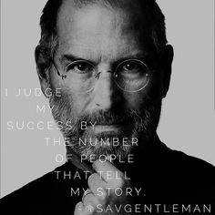 http://ift.tt/2a7srJz  Because money didn't drive me the power did  #inspired #inspiration #inspirationalquotes #motto #motivationalquotes #motivated #motivation #success #successful #successquotes #quotes #quoteoftheday #stevejobs #money #wealth #wealthquotes #wealthbuilding #instaquote #suarve #savage  #savagegentleman #savagetips #follow #viral #quotestoliveby #blackandwhite  this is not a sells pitch this an introduction to what wealth creation looks like. So if you have to FAITH and…