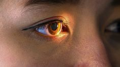Developments in retinal implants give hope to those with sight loss