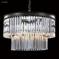 lbx lighting store houston tx 713 529 0555 offers commercial residential modern crystal chandeliers - Lighting Stores In Houston Tx