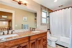 33424 42nd Ave SW, Federal Way, WA 98023 | MLS #1217106 | Zillow Federal Way, Mirror, Furniture, Home Decor, Decoration Home, Room Decor, Mirrors, Home Furnishings, Home Interior Design