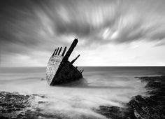 121clicks.comBasics of Photography - Aperture, Shutter Speed and Exposure - 121Clicks.com