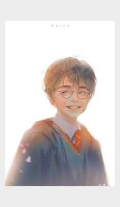 Harry Potter Pictures, Best Hero, Harry Potter Anime, Drarry, Boy Art, Guy Pictures, Fantastic Beasts, Avatar, Anime Art