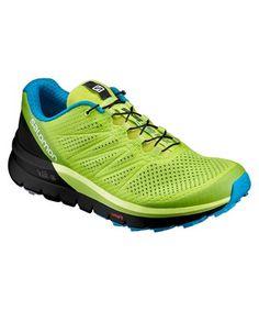 3f92b491120b SALOMON SALOMON MEN S TRAIL RUNNING SHOE.  salomon  shoes   Trail Shoes