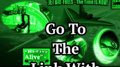 #MARKETING #BIOFUELS #SWD #GREEN2STAY  'Thankyou,(Under 2 Min Video) 'Hey Team,Thanks For 'Eco' Support,Just Informing You Of Our Jet Bio-fuel Short Presentation Right Across Our Network If You Missed Our 'Ev Electric Vehicle Revolution Campaign Don't Worry Just Follow The Links -On The Link Provided - http://green2stayecotourism.webs.com/worlwide-eco-family-network - 'make eco fun'