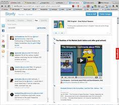 Google Story Builder: costruire storie digitali in maniera collaborativa