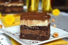 The sultan& cake - The sultan& cake -