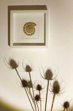 Nuevas láminas en nuestra tienda / New prints in our shop / Linocut