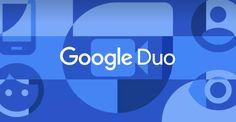 Google Duo : 10 millions de téléchargements, mais un rythme qui s'essouffle - http://www.frandroid.com/android/applications/google-apps/377354_google-duo-10-millions-de-telechargements-rythme-sessouffle  #ApplicationsAndroid, #GoogleApps