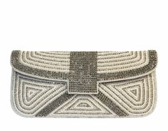 Am liking this Alodea clutch @MarjorieRenner