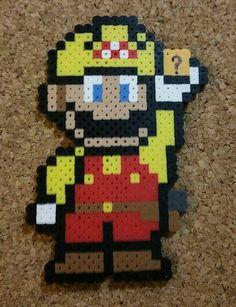 Mario Maker grano Sprite | Super Mario Maker