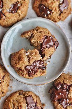 Cookie light