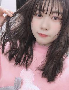 丹生 明里公式ブログ | 日向坂46公式サイト Japanese Beauty, Japanese Girl, Idol, Japan Girl