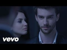Alex Germys - Sweet Afterglow (feat. Myah) - YouTube