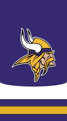 Post with 5575 views. I made phone wallpapers based on the jerseys of every NFL team (with throwbacks as an added bonus! Minnesota Vikings Football, Best Football Team, National Football League, Minnesota Vikings Wallpaper, Mushroom Wallpaper, Viking Wallpaper, Indianapolis Colts, Cincinnati Reds, Pittsburgh Steelers