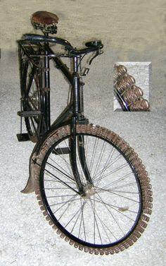 FahrradNotmantel.jpg