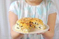 Maia2 Hamburger, Caramel, Cheesecake, Muffin, Bread, Breakfast, Meringue, Food, Frozen Desserts