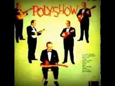 Poly e seu Conjunto 2