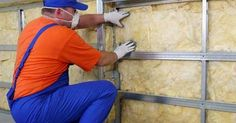 Insulation Melbourne there are loads of stores that will have in-house experts to advise you on the type of material to select and you will also get help with installing the insulation.