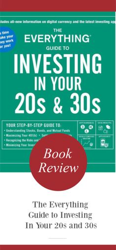 Want to take charge of your financial future? see what we think of the everything Investing Apps, Investing In Stocks, Stock Investing, Investment Tips, Financial Success, Latest Books, Best Investments, How To Get Rich, Understanding Yourself