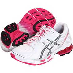 Summer Sneakers, Discount Shoes, Basketball Shoes, Asics, Olympics, Amanda, Running Shoes, Athletic Shoes, Athlete