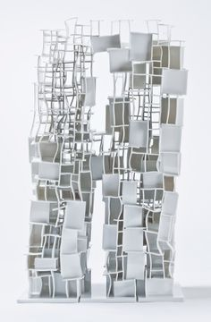 Procelain Sculptures | Pálma Babos