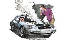 10 principais dicas de manutenção de carros | VeloxTV