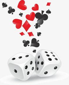 Poker Tattoo, Chicanas Tattoo, Card Tattoo, Tattoo Casino, Heartbeat Tattoo With Name, Tatuaje Harley Quinn, Playing Cards Art, Elbow Tattoos, Sketch Tattoo Design