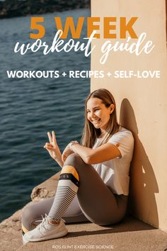 Gym Workouts, At Home Workouts, Weekly Workout Plans, Workout Guide, Activity Days, Workout For Beginners, Losing Weight, Repeat, Healthy Lifestyle