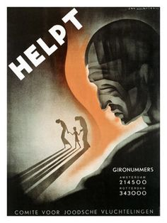 Help - Committee for Jewish Refugees