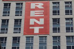 Paying renters liability insurance can be tricky for tenants - Chicago Personal Finance Examiner