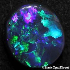 1.55ct black opal1
