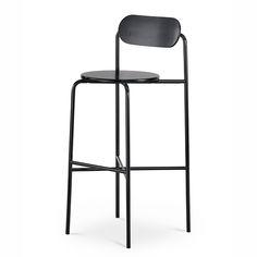 L-28B – Lepo Product Oy Bar Stools, Chair, Furniture, Design, Home Decor, Trendy Tree, Bar Stool Sports, Decoration Home, Room Decor
