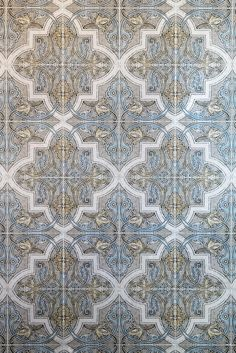 Strongly influenced by Moorish and Spanish design, the Isabella Mural by StoneImpressions beautifully depicts the feelings and influences of Mediterranean designs. Spanish Design, Mediterranean Design, Hacienda Style, Decorative Tile, Moorish, Tile Patterns, Quilts, Stone, Bathroom